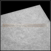 non woven fabric for mattress