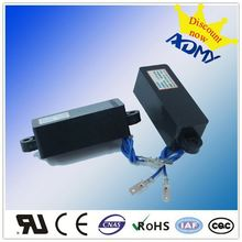 Latest hot selling!! simple design free capacitor samples with workable price