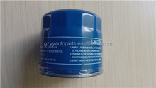 2630035503 26300-35503 for Hyundai oil filter