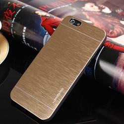 Motomo Metal Case For ip67 Waterproof Cheap Mobile Phone Case