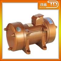 ZW high tech dildo vibrator/VIBRATION MOTOR/COPPER 0.75kw 220v ZW-3T
