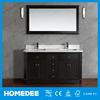 HOMEDEE 2015 Canada style bathroom vanity style selections bathroom vanities with legs