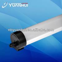 1.2m CE GS LED waterproof lighting