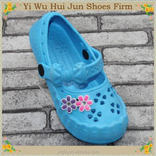 chappal slippers genuine leather child nude beach slippers