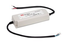 Meanwell LPV-150 Series 150W Single Output Switching Power Supply LPV-150-24 24V 6.3A IP67 Constant Voltage Design