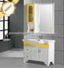 2RC-S321 uk bathroom vanity cabinet and white bathroom cabinet for bathroom furniture granite