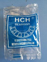 China Bearing Manufacture Good Quality Low Price Super Precision Ball Bearing HCH bearing ZWZ bearing
