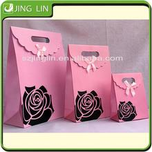 Brand new cardboard gift box where to buy gift box for wholesales