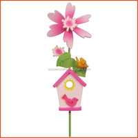 decorative small windmills for sale