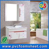 bathroom pvc ceiling panels pvc plastic sheets
