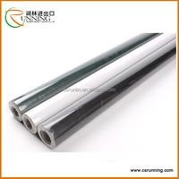 China green/black/white board Self Adhesive Plastic Film