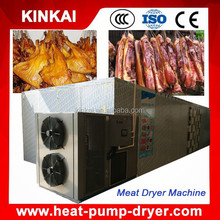 meat drying equipment