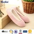 nueva caliente suave modelado de ballet zapatos de baile