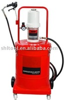 Air oil lubricator SL-TA251H