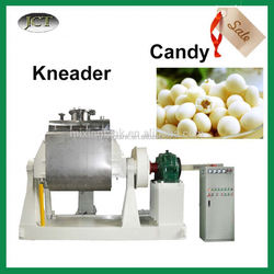 China Manufacture silicone kneader for sealant for Candy and Bubble Gum