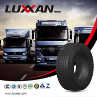 2015 Professional Radial Truck Tire With High Quality ,radial truck tire 385 65 22.5