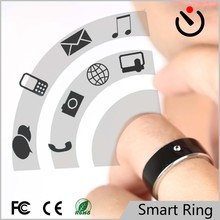 Smart R I N G Mobile Phone Bags Phone Case for Private Label 4G Watch Phone For Vodafone Smart 4 Turbo