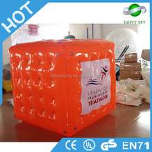 Hot selling!!!inflatable foil balloon material, helium balloons popular,helium advertising balloon