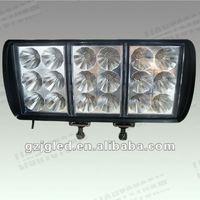chinese led light bars led light bars for atv,truck led working light bar