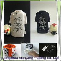 New Arrive for iphone 6 Silicone Case with Lanyard T Shirt Design Soft Case for iphone 6 Plus