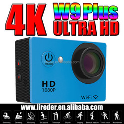 sport camera china, top sell 4k sports dv extreme cam, extreme sports action camera