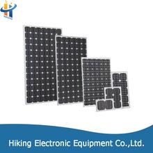 Custom Five Star mono 280watts solar panel price