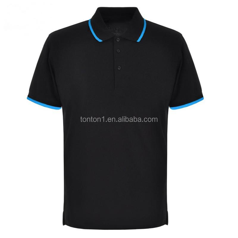 Custom made plain polo shirts for men buy polo shirts for Custom tailored polo shirts