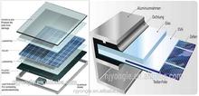 12v 25w solar panel 320w solar panel