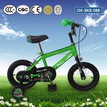 bike for kids 12 children bicycle new design phoenix bicycle