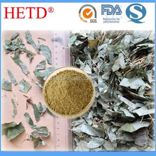 Top Quality Epimedium p.e, active ingredients from Barren wort herb/Horny goat weed