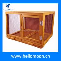 Excellent Quality Factory Price Wholesale Cage Pet