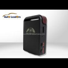 2015 NEW mini waterproof gps tracker for kids dog cat elder gps tracker with high speed platform