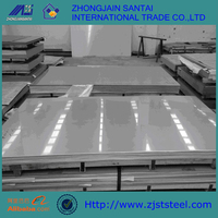 low price 304/304L /316/316L stainless steel plate price for 304l stainless steel plates