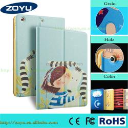 for apple ipad mini 4 case