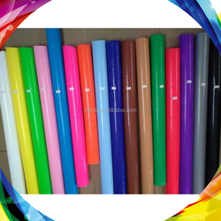 2015 hot selling Indoor playground components safety PVC foam tube