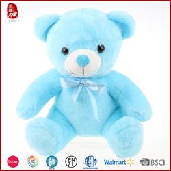 High quality material cheap baby teddy bears