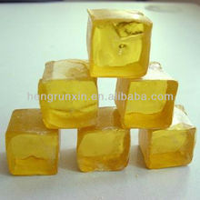 High Quality Natural Gum Rosin