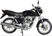 BRAZIL CG SPOKE WHEEL 125CC 150CC CGL125 alloy wheel TITAN MOTORCYCLE