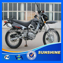 250CC Off-road Dirt Bike Enduro Best Quality