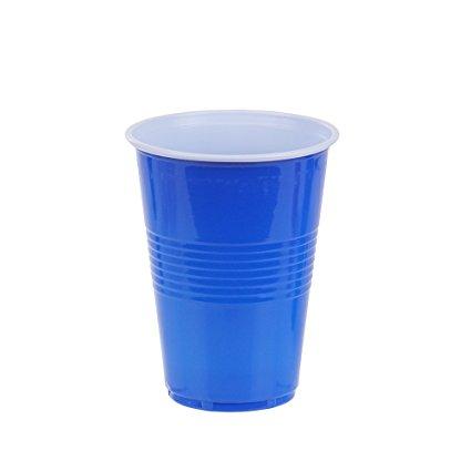 blue cup_.jpg