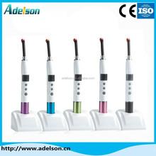 LED dental light cure composite for dental unit ADS-E04