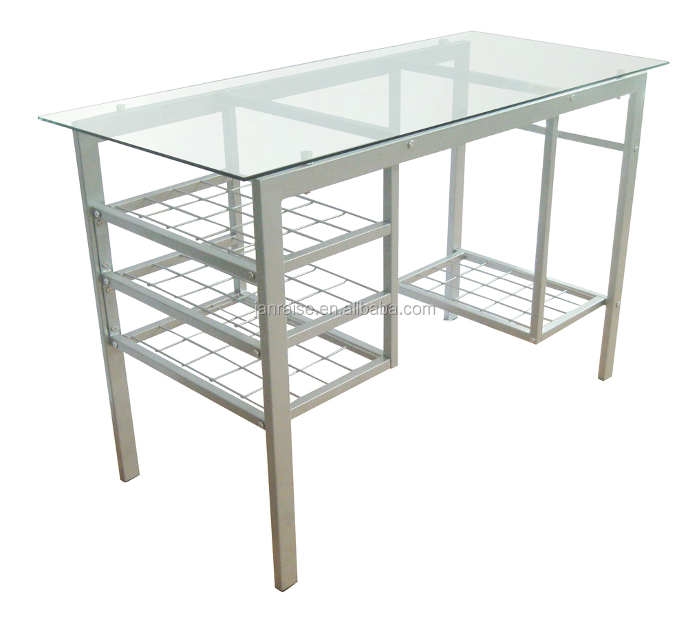 Fabricant bureau d 39 ordinateur table d 39 ordinateur de table for Table ordinateur