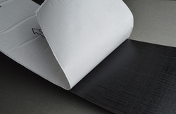CE Certificate PVC Vinyl Flooring Self Adhesive