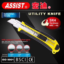 free sample tools wholesale industrial cable stripping rubber type cutting design hunting knife