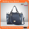 2441- Handbag import fashion handbag 2015 from ladies handbag manufacturers