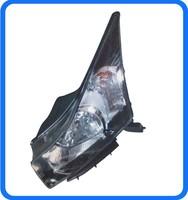 head lamp for chevrolet cruze 9047825RH