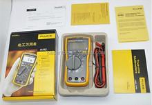 100% Brand new FLUKE 117 Fluke Multimeter F117C