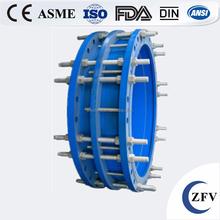 ZFV EJM65-3200 hot sale pipe compensator