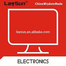 Laysun garden wall lamp out door light china supplier
