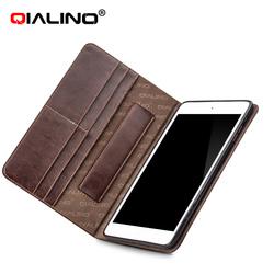 best seller 2015 for custom ipad case ,flip leather case for ipad air 2